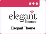 elegant_theme