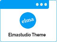elmastudio_theme