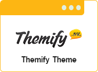 themify_theme