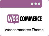 woocommerce_theme